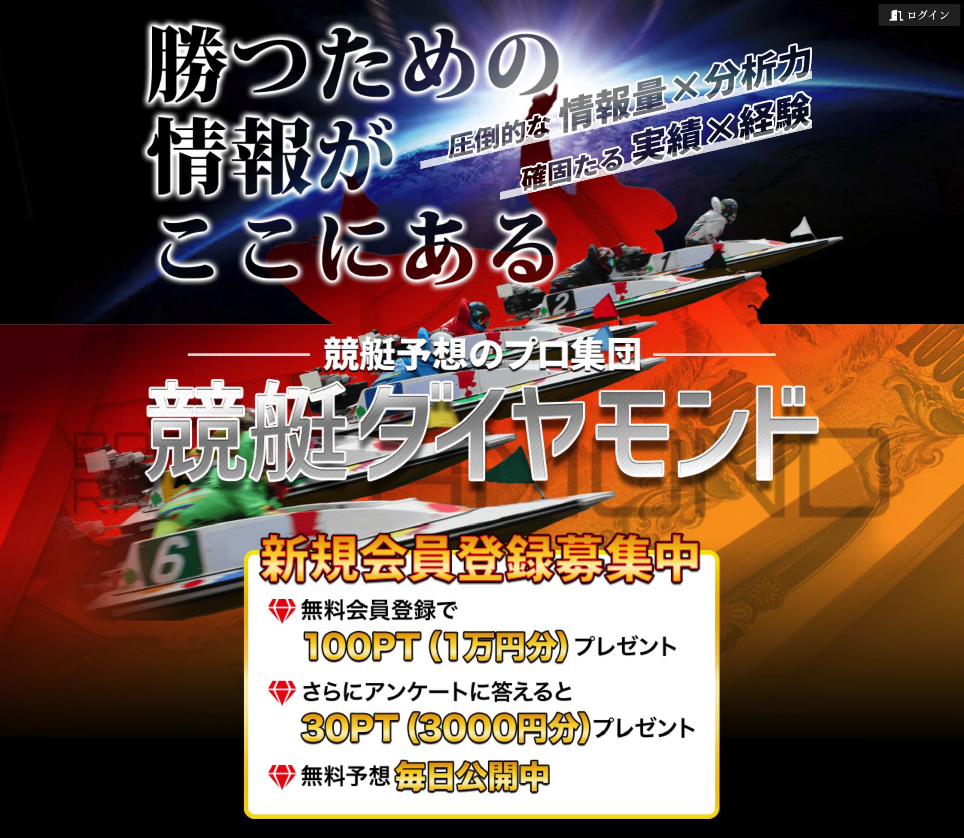 スクリーンショット 2020-04-23 12.22.05