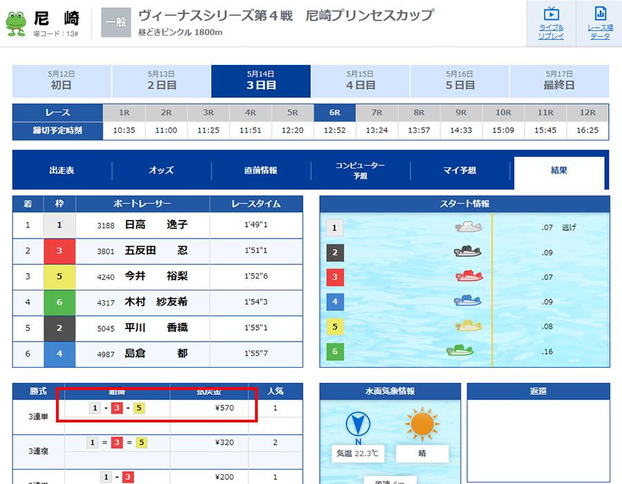 jackpot_200514_result_01