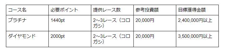 jackpot_course_04