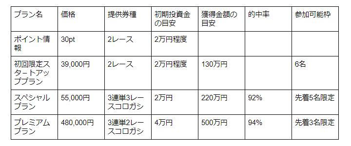 ocean_course_01