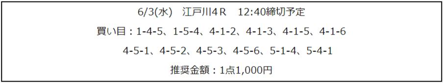 0603edogawa4r