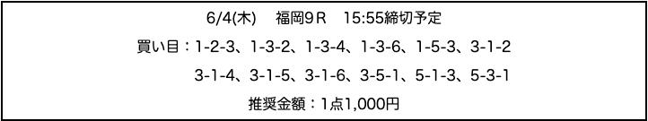 0604fukuoka9r