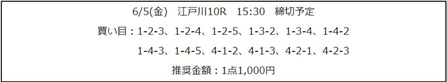 0605edogawa10r
