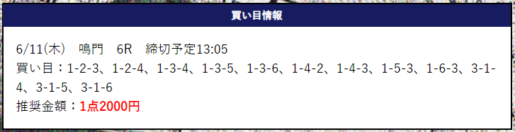 6.11.2